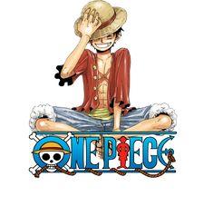 One Piece by Snusmumrikend by Snusmumrikend on DeviantArt One Piece Ace, One Piece Luffy, Monkey D Luffy, Tony Tony Chopper, Chibi, One Piece Tattoos, Anime D, Anime Stuff, One Piece Drawing