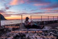 http://www.meine-festtagsgedichte.de/Fotogedichte2.html