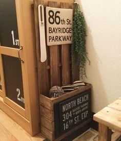 Media?size=l Dec 12, Diy And Crafts, House Design, Instagram Posts, Industrial, Rooms, Japan, Life, Ideas