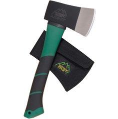 Outdoor Edge Axe-It Hand Axe - Dick's Sporting Goods