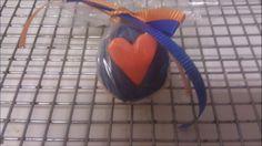 FSU Fortune cookie Personalized Fortune Cookies, Parrot, Bird, Parrot Bird, Birds, Parrots
