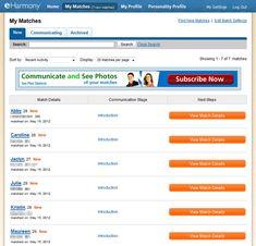 dating websites in Indore Top 10 vragen om te vragen over speed dating