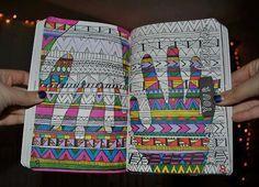 519 Best Art Images Art For Kids Artwork Ideas Art Classroom
