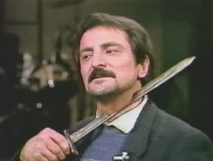 """"""" Tom Savini on the Late Show with David Letterman """" Horror Films, Horror Stories, Tom Savini, George Romero, Alone In The Dark, Horror Monsters, Famous Monsters, Special Effects, Weird Facts"""