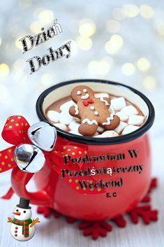 Chocolate Fondue, Good Morning, Mugs, Tableware, Desserts, Christmas, Humor, Disney, Food