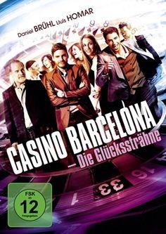 casino barcelona die glückssträhne