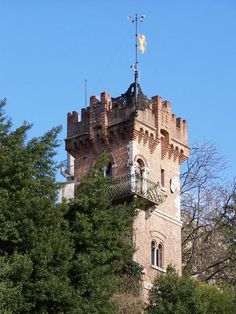 Udine-Torre-Malignani.jpg