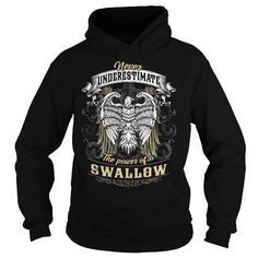 SWALLOW, SWALLOW T Shirt, SWALLOW Tee #name #tshirts #SWALLOW #gift #ideas #Popular #Everything #Videos #Shop #Animals #pets #Architecture #Art #Cars #motorcycles #Celebrities #DIY #crafts #Design #Education #Entertainment #Food #drink #Gardening #Geek #Hair #beauty #Health #fitness #History #Holidays #events #Home decor #Humor #Illustrations #posters #Kids #parenting #Men #Outdoors #Photography #Products #Quotes #Science #nature #Sports #Tattoos #Technology #Travel #Weddings #Women