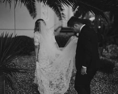 modest wedding dress with half sleeves from alta moda. --(modest bridal gowns)---