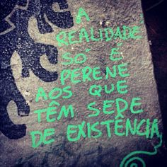 São Paulo - SP por @juliaqtal