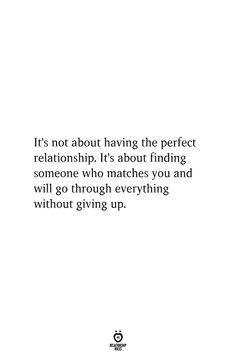 Here you'll find amaizng and best relationship advice or marriage tips. Best Relationship Advice, Perfect Relationship, Marriage Tips, Quotes For Him, Be Yourself Quotes, Couple Quotes, True Quotes, Words Quotes, Music Quotes