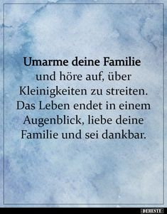 German Language Learning, Family Love, Motto, Karma, Slogan, Bible Verses, Affirmations, Life Quotes, Positivity