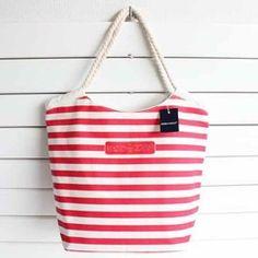 handbag rope - Google Search