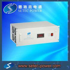 48V to 12V DC Converter