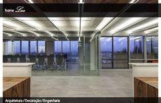 arquitetura e decoracao de escritorios 02