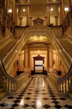 Masonic Temple Philadelphia.