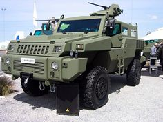 Paramount Marauder Best Vehicles for the End of the World - Popular Mechanics) Army Vehicles, Armored Vehicles, Tactical Truck, Bug Out Vehicle, Zombie Vehicle, Vehicle Wraps, Armored Truck, Terrain Vehicle, Luxury Sports Cars