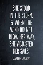 Think I have pinned before but I love this quote by Elizabeth Edwards The Words, Cool Words, Quotable Quotes, Motivational Quotes, Inspirational Quotes, Positive Quotes, Positive Attitude, Attitude Quotes, Great Quotes