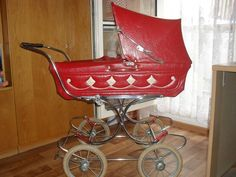 Baby Strollers, Chair, Children, Furniture, Home Decor, Baby Prams, Young Children, Boys, Decoration Home