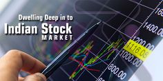 Basic Facts about Stock Market : Money Classic research is one such advisory firm which provides accurate calls on intraday as well as short term trading. Money classic research is an advisory firm which is both SEBI registered as well as ISO certified.