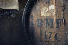 Chianti,  Montechiaro, Old Wine Barrels, Cellar, Spider, Italy Photography, Tuscany Fine Art, Tuscany Wall Decor, Travel, Large Art Prints. di Molo7Photography su Etsy