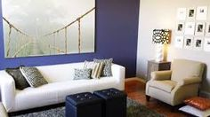 accent/walls - Google Search