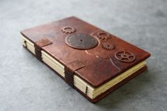by badgerandchirp.blogspot.com steampunk books - Google Search