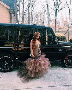 Babyonlinewholesale has a great collection of Prom Dresses at an affordable price. Welcome to buy high quality Prom Dresses from us