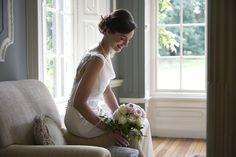 Choose the 5 star Mount Juliet estate as an amazing destination wedding venue in Ireland, with a scenic backdrop of the rich estate Luxury Wedding Venues, Hotel Wedding, Wedding Events, Destination Wedding, Weddings, Mount Juliet, Wedding Brochure, Yard Wedding, Ireland Wedding