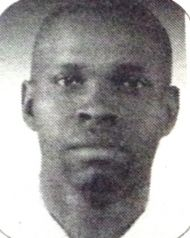 Komakech Robert is wanted by the police for the offence of theft, police appeals to whoever has information which may lead to his arrest and succesful prosecution to pass it in confidence to the nearest Police Station.