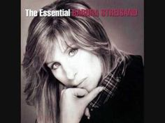 """BARBRA STREISAND & BARRY GIBB / GUILTY (1980) -- Check out the """"I ♥♥♥ the 80s!!"""" YouTube Playlist --> http://www.youtube.com/playlist?list=PLBADA73C441065BD6 #1980s #80s"""