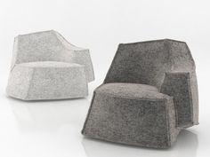 airberg_seating_jean-marie_massaud_offecct_2b.jpg