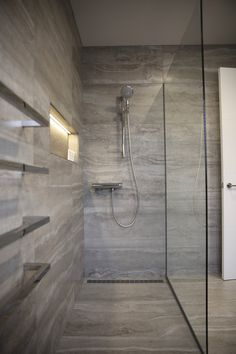 Wet room Renovation by Project Wet room Christchurch NZ