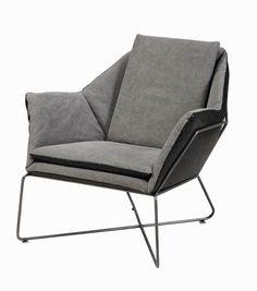 Elegant TecTake Luxus Alu Gartenstuhl Polyrattan Korbsessel inkl Sitzkissen