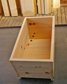 bartok-knotty-hinoki-rectangular-tub