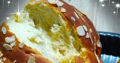 Εύκολα τσουρεκάκια χωρίς ζάχαρη κανείς;;;; Υλικά: 450 γρ. αλεύρι για τσουρέκι, 200 ml γάλα φρέσκο, 200γρ.μελι, 50γρ.μαγιά νωπή, 1 αυγ... Diet, Baking, Ethnic Recipes, Food, Bakken, Essen, Meals, Backen, Banting