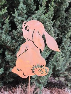 Scroll saw patterns 659636676651019464 Kirigami, Wood Ornaments, Handmade Ornaments, Metal Crafts, Paper Crafts, Bunny Drawing, Easter Art, Scroll Saw Patterns, Stained Glass Patterns