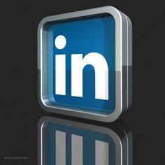 Visit Dr. Carlisle on LinkedIn. http://www.linkedin.com/in/drcarlisledc