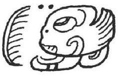 1000 Images About Maya On Pinterest Mayan Glyphs Mayan