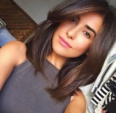 hair cuts shoulder length with layers, find a good hairdresser if you want to have a good layered haircut.