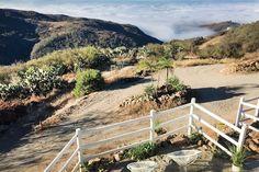 Malibu Villa - Ocean Views & Off-Grid Living - Malibu- Topanga- 2nd photo