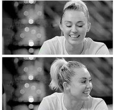 c9d98d7b5078 Instagram · Miley CyrusCelebryciInstagramPrzeznaczenie