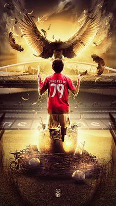 Soccer Stars, Field Hockey, Liverpool Fc, Concert, Sports, Wattpad, Posters, King, Soccer