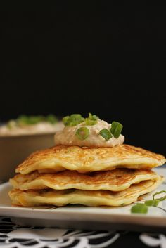... buttermilk pancakes savory buttermilk pancakes with corn recipes