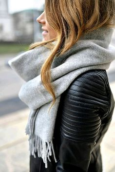 Outfits Winter
