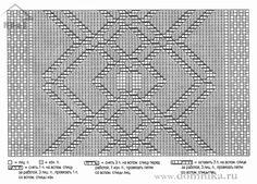 prjamaja-vjazanaja-jubka-spicami.png (825×592)