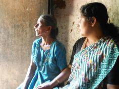 A Look Inside Wayanad #India #Profugo #InternationalDevelopment #Nonprofit #Community