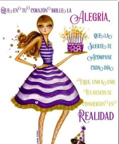Hola Leydi que tengas un día lleno de mucha felicidad . Happy Birthday Wishes, Friend Birthday, Birthday Greetings, Special Day, Special Occasion, Cards For Friends, Beautiful Cakes, Birthdays, Feliz Cumpleańos