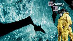 #BreakingBad