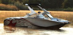 pavati boats - Google Search